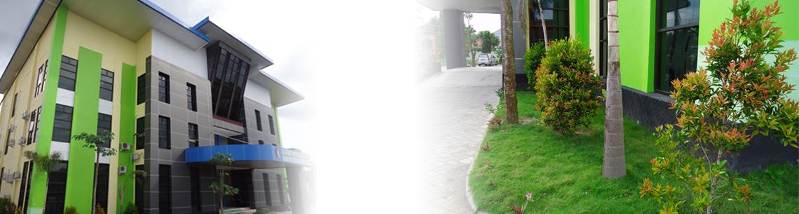 Selamat Datang<BR>di Portal Dinas Pendidikan Kabupaten Bojonegoro